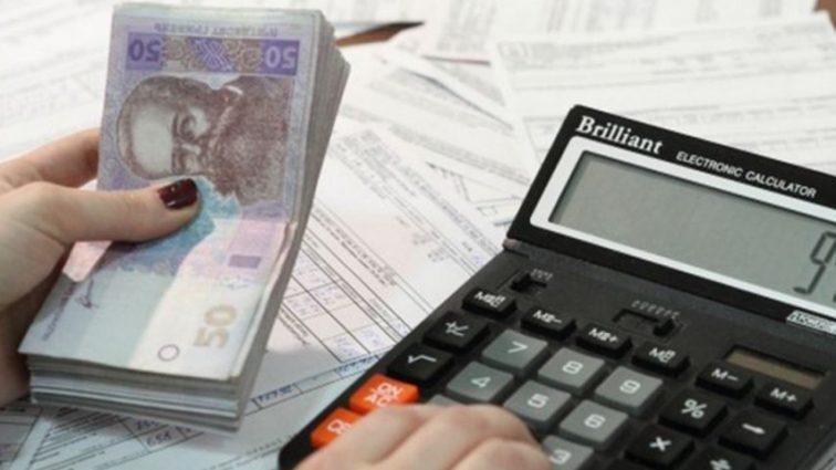 «Указывать доходы всей семьи»: узнайте о нововведениях в субсидиях