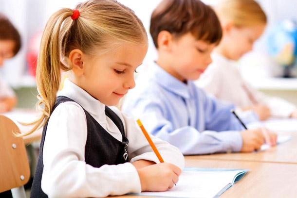 Отныне дети будут учиться до июля: Министр МОН определила продолжительность учебного года