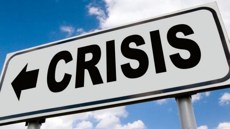 Эксперты рассказали, каким странам грозит кризис