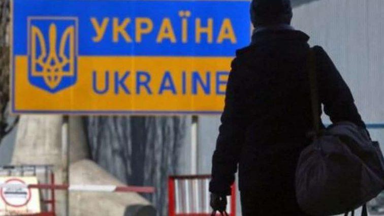 Чем занимаются за границей украинские трудовые мигранты?