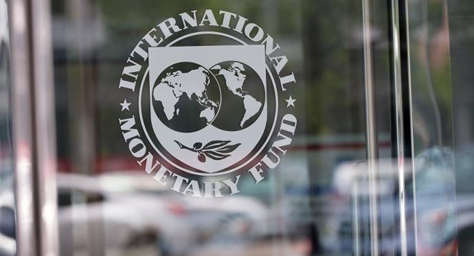 В МВФ назвали главное требование для получения нового транша