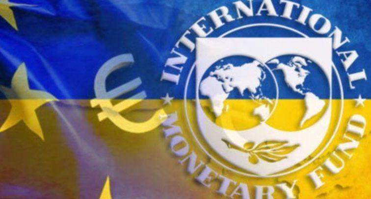 «Украина начинает отдавать кредиты»: узнайте детали