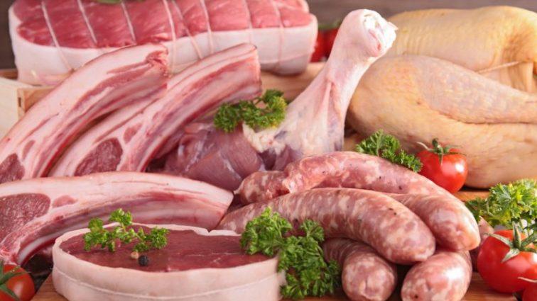 «Цена на мясо будет продолжать расти»: названа причина