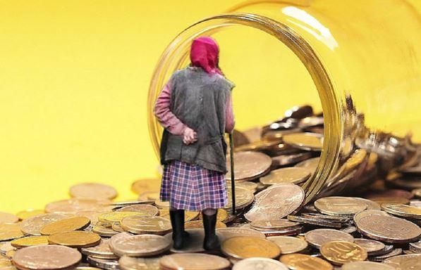 Подробности о пенсионной реформе, которые надо знать каждому
