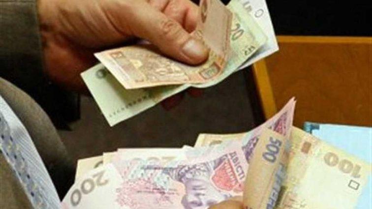 «Пенсионерам перечислили пенсии»: узнайте кто именно получит надбавку