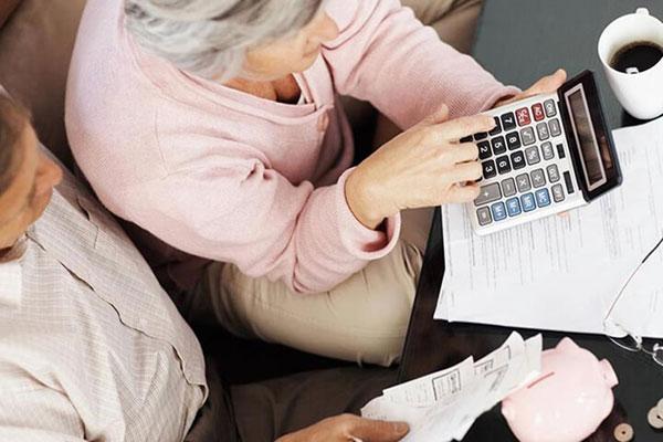 Уже с 1 июня! Вступают в силу новые правила получения пенсии