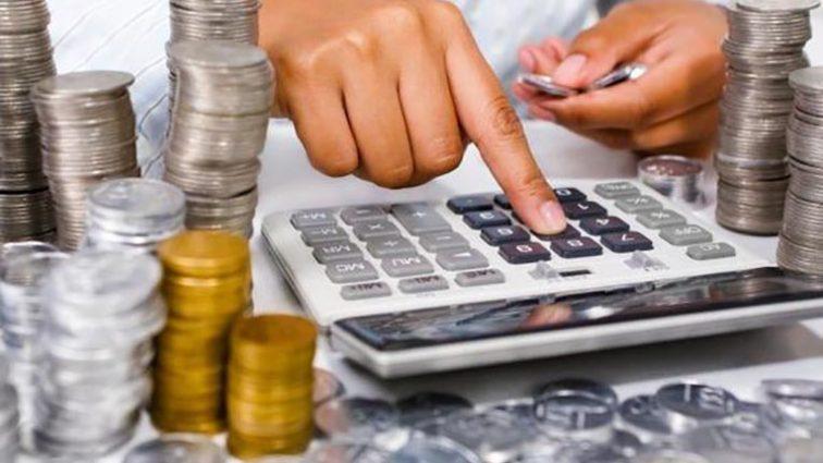 «Переплаты не видят и ничего вернуть не смогут»: узнайте о махинациях с налогами