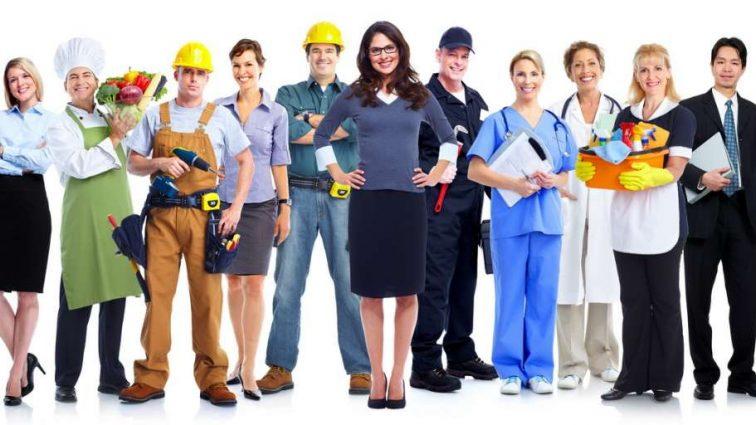 Рынок труда расширяется: количество сезонных вакансий значительно выросло