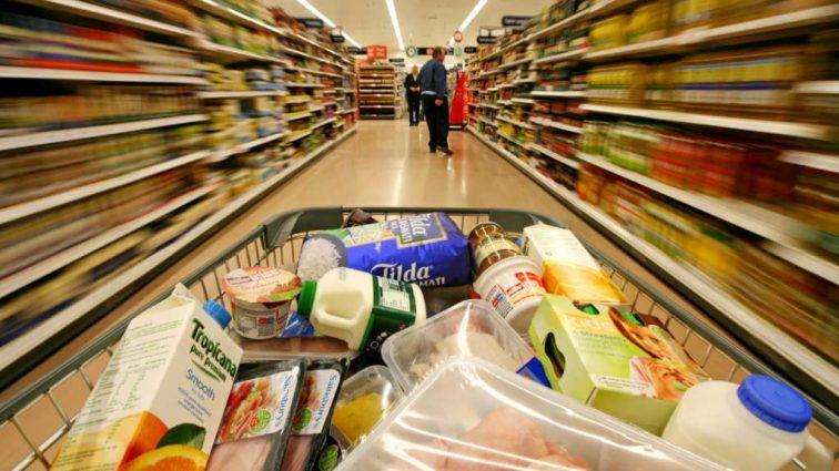 «Ползарплаты на еду и что дальше?»: эксперт рассказал о питании украинцев