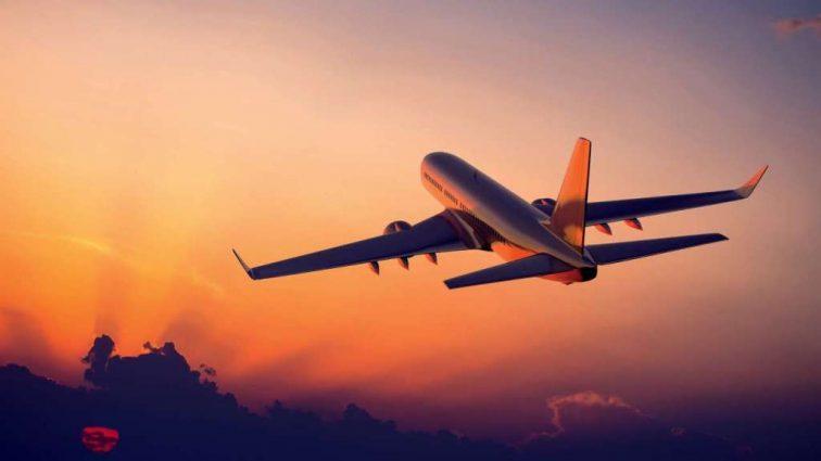 В Украине появится еще один новый аэропорт