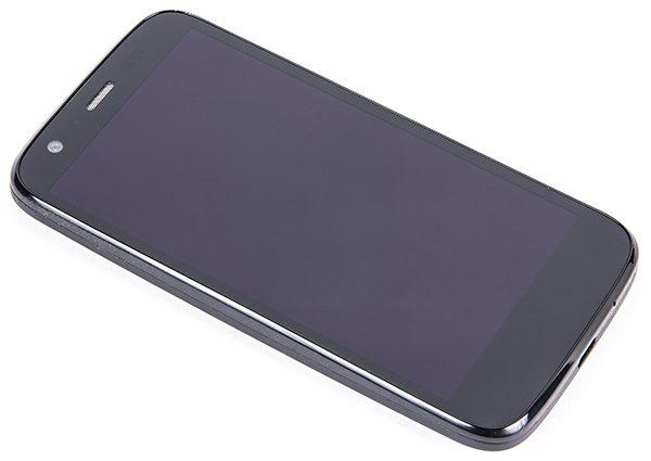 Известный производитель смартфонов объявил о прекращении производства