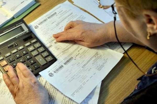 «Каждый 5-6-й получатель субсидии потеряет ее»: узнайте причину