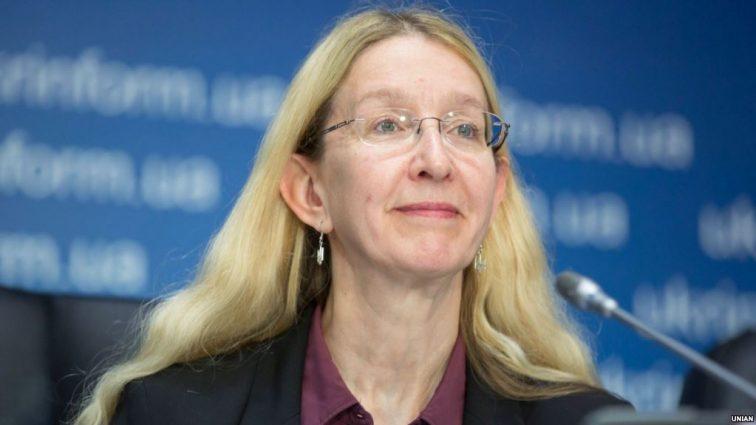 Новые правила медицинской помощи в Украине: могут появиться проблемы
