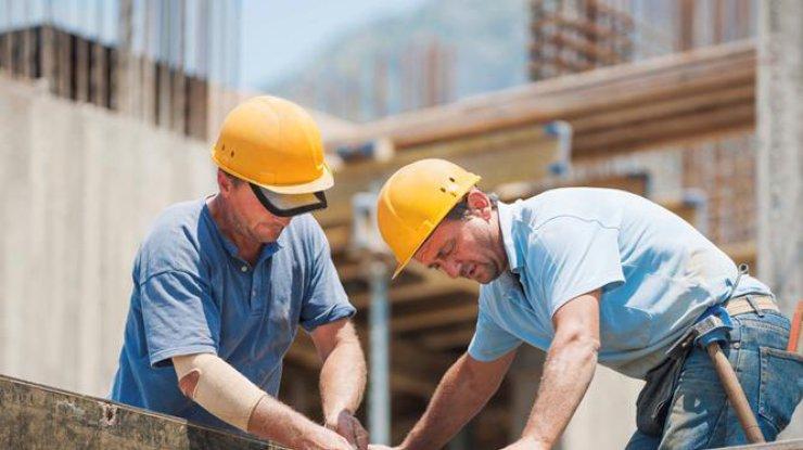 В Украине планируют создать орган, который занимается контролем работников