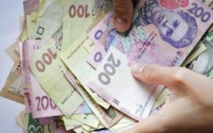 В Кабинете Министров рассказали кто получит часть сэкономленной субсидии в 2018 году