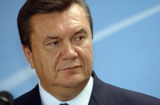 Порошенко признался, куда тратятся «деньги Януковича»