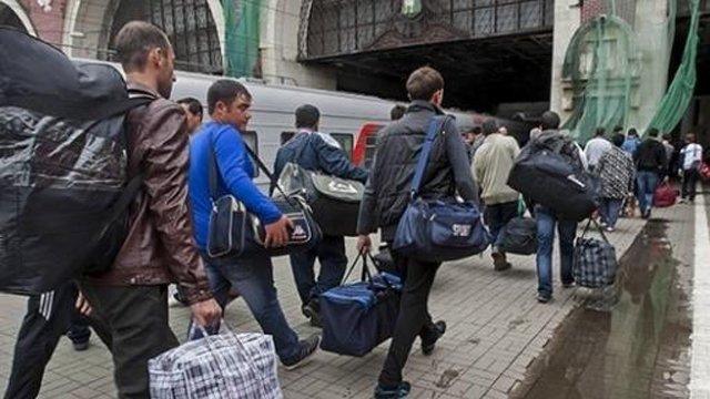 «Работники спасают экономику»: в Европе сделали неожиданное заявление