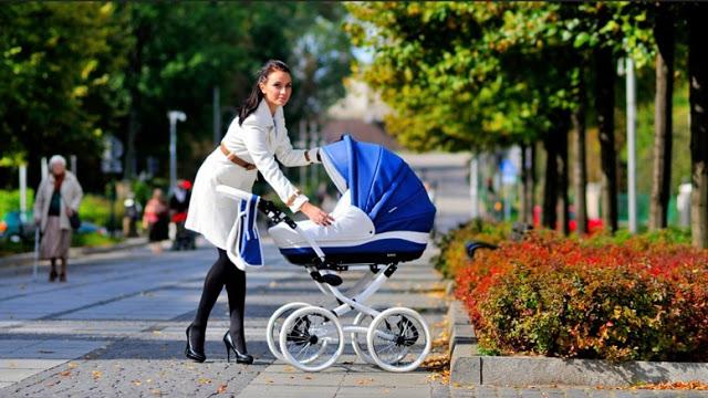 «К 70460 грн»: В Украине планируют увеличить размер помощи при рождении ребенка. Узнайте детали