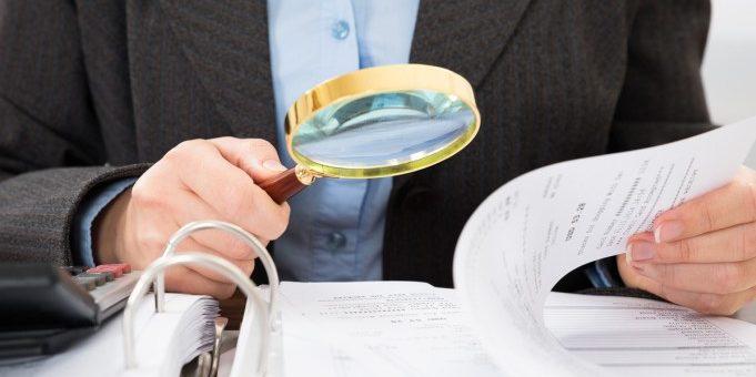 «Инспектор придет неожиданно»: Как будут наказывать работодателей за неофициальных работников?