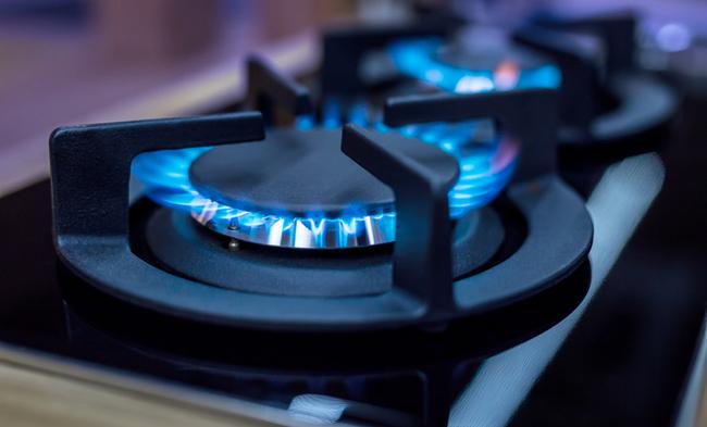Суд отменил снижение норм потребления газа. Что это означает для украинцев
