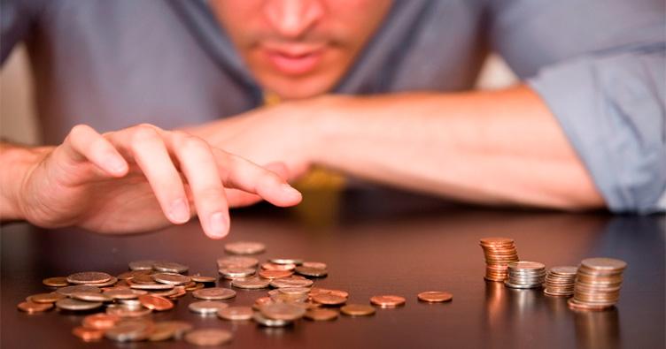 Насколько могут поднять минимальную зарплату