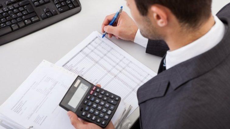 Начислит государство вместе со штрафом: Как самому рассчитать налог на аренду жилья, чтобы не платить больше