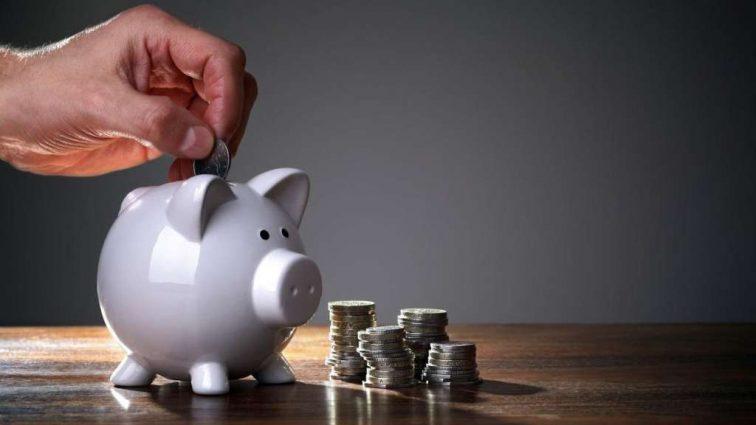 Стало известно о «новой» пенсии украинцев: узнайте подробности