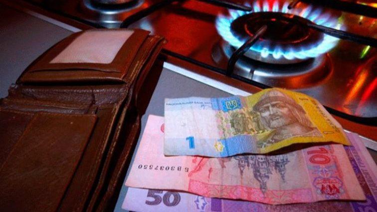 От 12 до более 100 грн. абонплаты каждого месяца: Новые изменения в оплате коммунальных услуг уже скоро начнут действовать