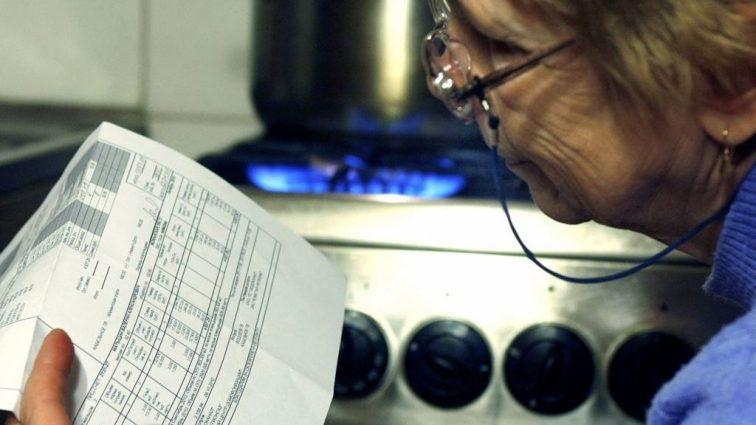 «Будут выдавать живыми деньгами»: изменения в начислении субсидий шокировали украинцев