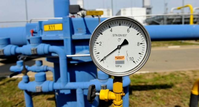 Цены на газ для населения могут снизиться. Однако есть несколько условий