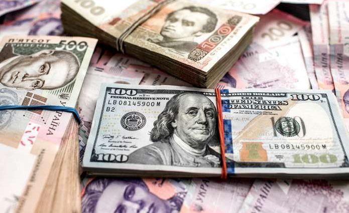 Стало известно, почему НБУ не снижает курса доллара