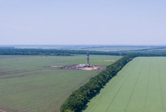 В Украине нашли крупное газовое месторождение: узнайте подробности