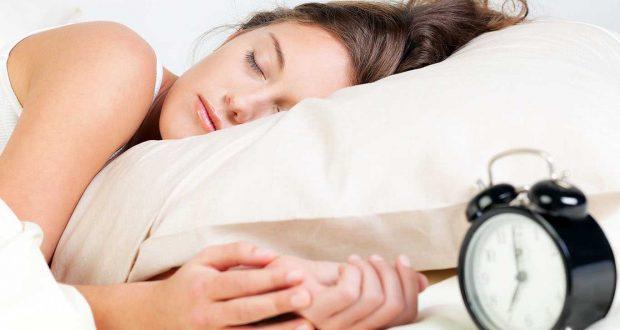 Смертельная опасность длинного и короткого сна
