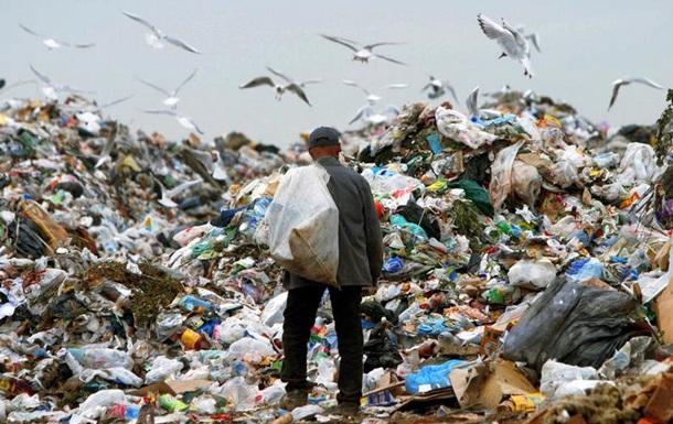 «Производить энергию из мусора» Как Украина может сэкономить миллиард кубов газа в год
