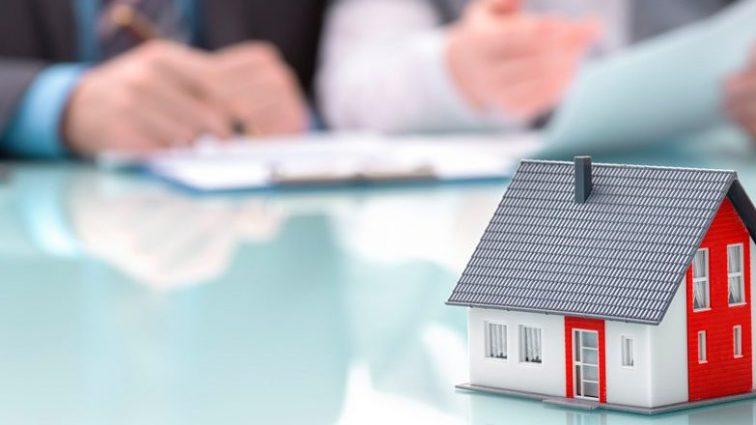 Низкие ставки и длительный срок погашения: Кредиты на жилье по-новому