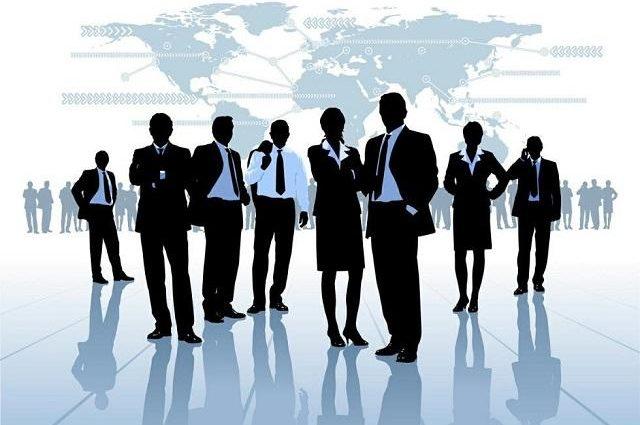 Рынок труда: какие профессии пользуются наибольшим спросом в Украине
