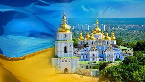 Пять важных изменений для украинцев: что нужно знать