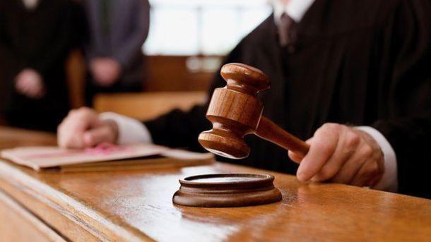 В Украине заработает электронный суд: изменения, о которых следует знать