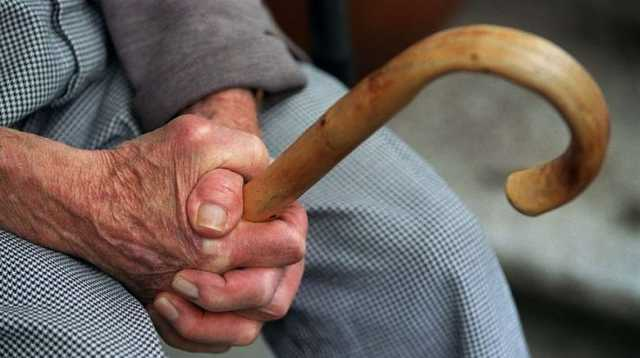 «В Украине это не работает!»: эксперт рассказал о проблемах с пенсиями, которые ожидают украинцев