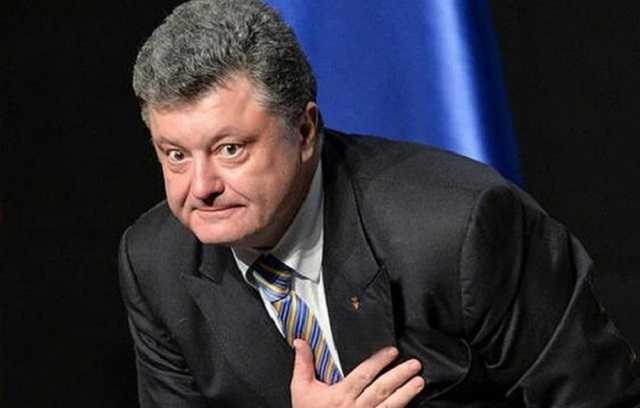 Причина, по которой МВФ не даст Украине следующего транша