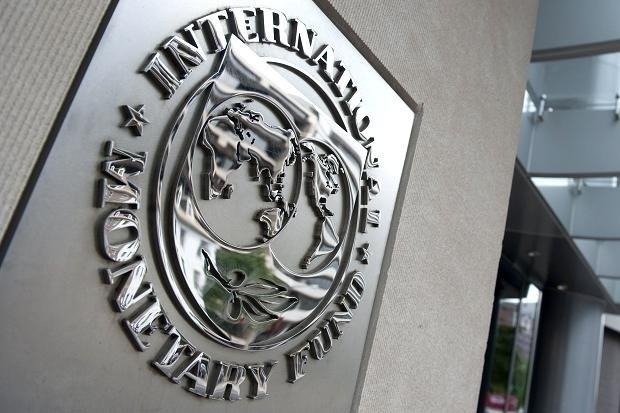 Это еще не все! Назвали требования МВФ к Украине, которые еще не выполнили