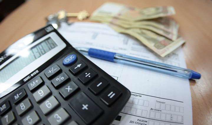 «Видеть движение средств на банковских счетах»: В правительстве предложили новый способ контролировать получателей субсидий