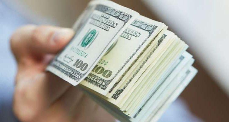 Украинцев предупредили: Каким будет курс валют на этой неделе