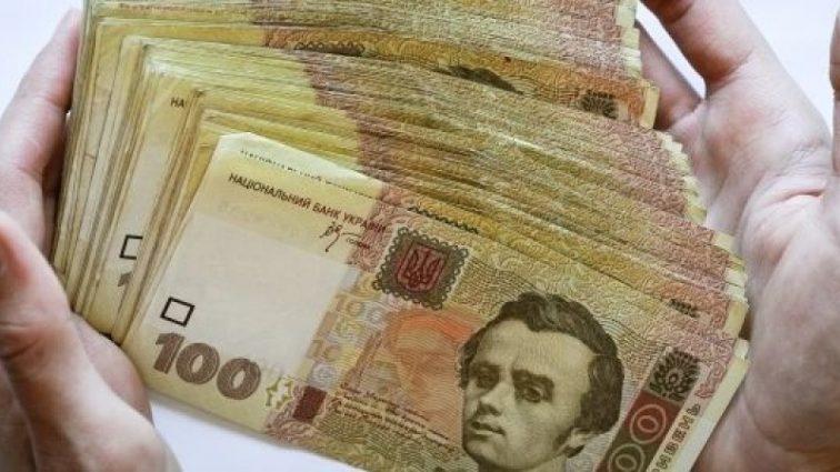 Рев рассказал, когда украинцам ожидать повышения минимальной зарплаты