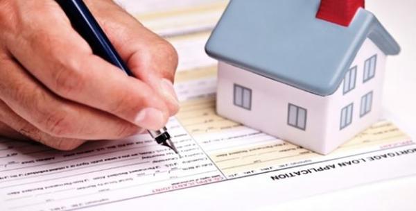 «Инспекторы» в наших домах: кто и для чего придет к субсидиантам