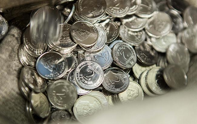 Монеты вместо банкнот: В НБУ рассказали о деталях нововведения