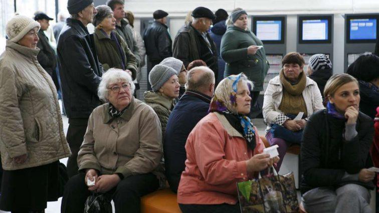 «Право на скидку по определенному алгоритму»: В Украине безработным подарили субсидию