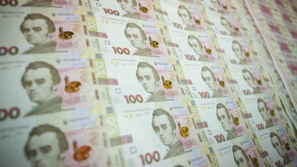 Что делать, если вы обнаружили в кошельке фальшивые деньги? Как распознать подделку?