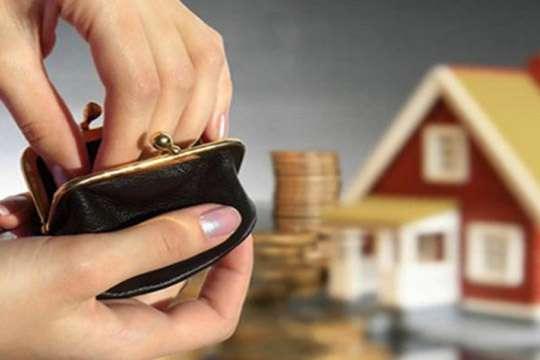 Стало известно, где можно купить дешевле жилье