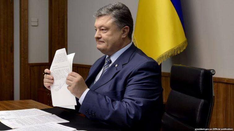 Сегодня вступил в силу важный закон: что изменится для украинцев
